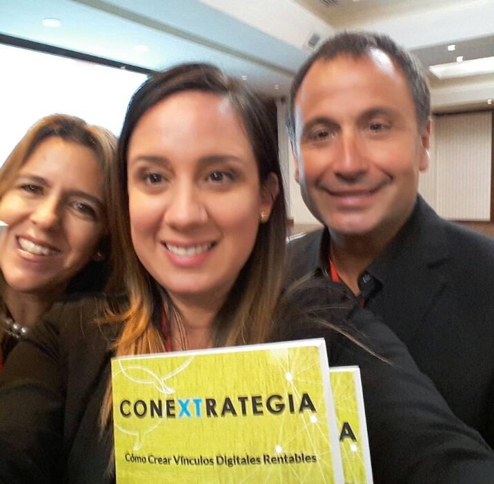 conextrategia-en-lima-peru-customer-experience-congreso