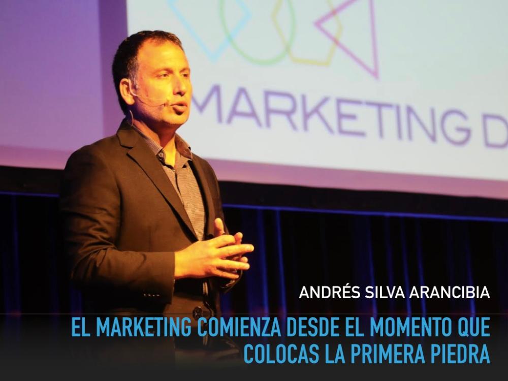 andres silva arancibia, marketing, digital,seminarios, charlas, conferencias, speaker.001