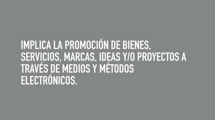 definicion marketing digital, concepto, andres silva arancibia, experto, especialista, speaker, conferencias, charlas, seminarios.,