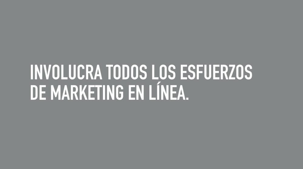 definicion marketing digital, concepto, andres silva arancibia, experto, especialista, speaker, conferencias, charlas, seminarios.
