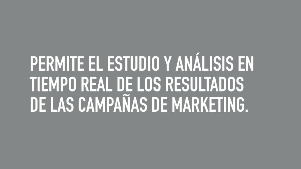 definicion marketing digital, concepto, andres silva arancibia, experto, especialista, speaker, conferencias, charlas, seminarios...