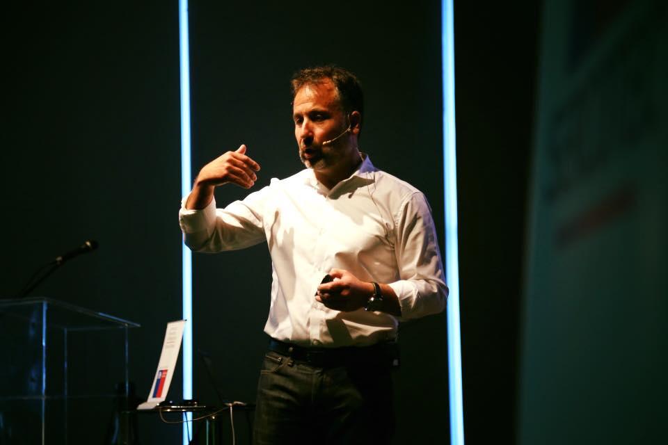 andres silva arancibia, conferencias, charlas, seminarios, marketing digital, smartcity, ciudad inteligente