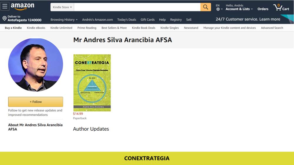 CONEXTRATEGIA-marketing-digital-estrategia-libro-amazon-1