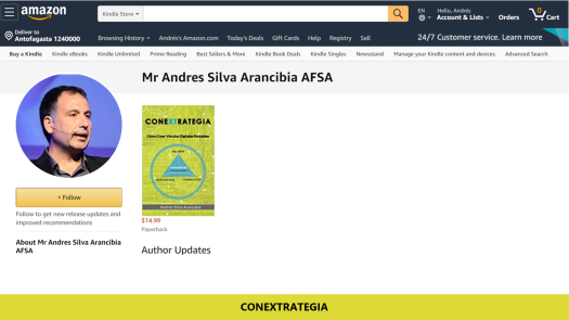 CONEXTRATEGIA-marketing-digital-estrategia-libro-amazon-1