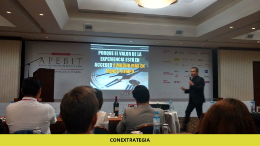 CONEXTRATEGIA-marketing-digital-estrategia-libro-amazon-apebit-lima-seminario