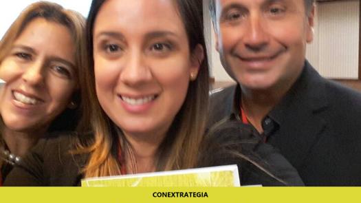 CONEXTRATEGIA-marketing-digital-estrategia-libro-amazon-apebit-seminario