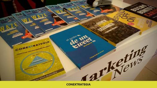 CONEXTRATEGIA-marketing-digital-estrategia-libro-amazon-exma-seminario-brand-off-on