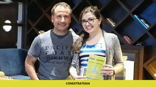 CONEXTRATEGIA-marketing-digital-estrategia-libro-amazon-exma-seminario