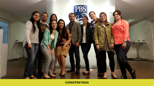 CONEXTRATEGIA-marketing-digital-estrategia-libro-amazon-mba-pbs-guatemala