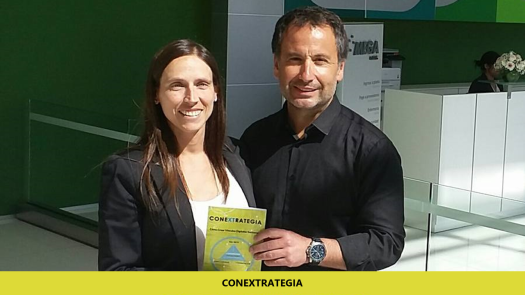 CONEXTRATEGIA-marketing-digital-estrategia-libro-amazon-megalabs-uruguay-gerencia