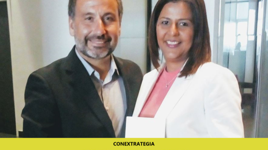 CONEXTRATEGIA-marketing-digital-estrategia-libro-amazon-panama-sminario