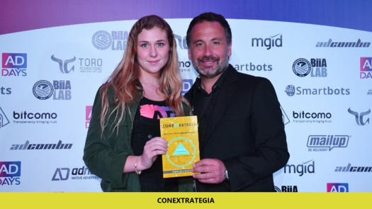 CONEXTRATEGIA-marketing-digital-estrategia-libro-amazon-seminario-addays