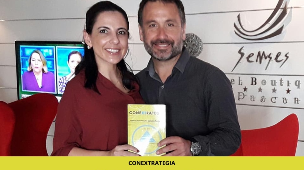 CONEXTRATEGIA-marketing-digital-estrategia-libro-amazon-seminario-bolivia-cebecic