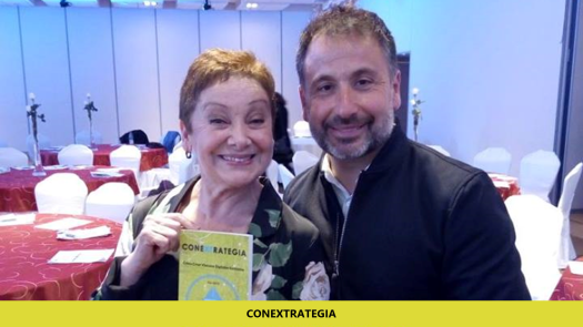 CONEXTRATEGIA-marketing-digital-estrategia-libro-amazon-seminario.