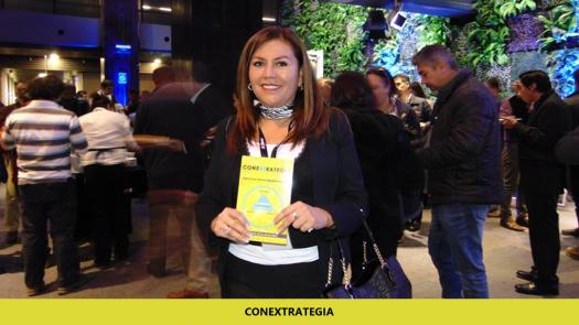 CONEXTRATEGIA-marketing-digital-estrategia-libro-amazon-seminario
