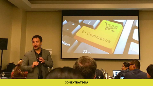 CONEXTRATEGIA-marketing-digital-estrategia-libro-amazon-seminarium-seminario