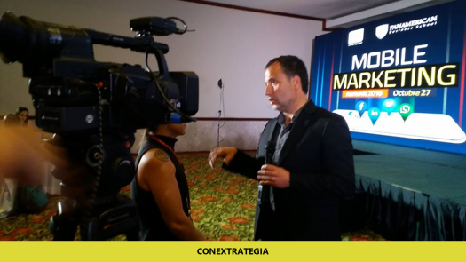 CONEXTRATEGIA-marketing-digital-estrategia-libro-amazon-summit-mobile-guatemala-seminario