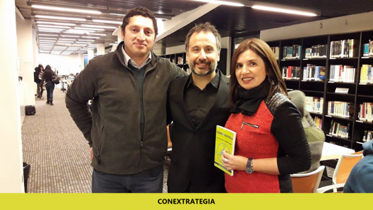 CONEXTRATEGIA-marketing-digital-estrategia-libro-amazon-UdP-seminario-MBA