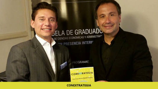 CONEXTRATEGIA-marketing-digital-estrategia-libro-amazon-universidad-valparaiso-seminario
