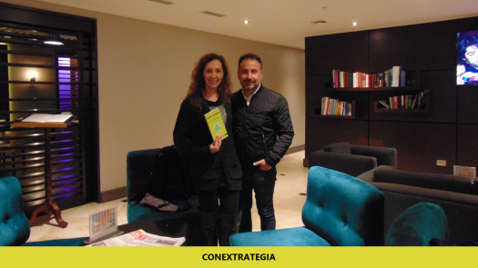 CONEXTRATEGIA-marketing-digital-estrategia-libro-amazon........