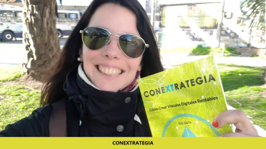 CONEXTRATEGIA-marketing-digital-estrategia-libro-amazon.......