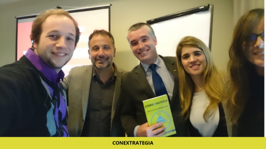 CONEXTRATEGIA-marketing-digital-estrategia-libro-amazon......