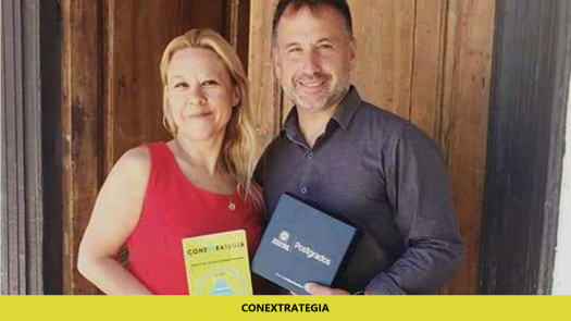 CONEXTRATEGIA-marketing-digital-estrategia-libro-amazon....