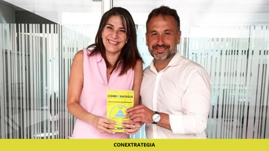 CONEXTRATEGIA-marketing-digital-estrategia-libro-amazon...
