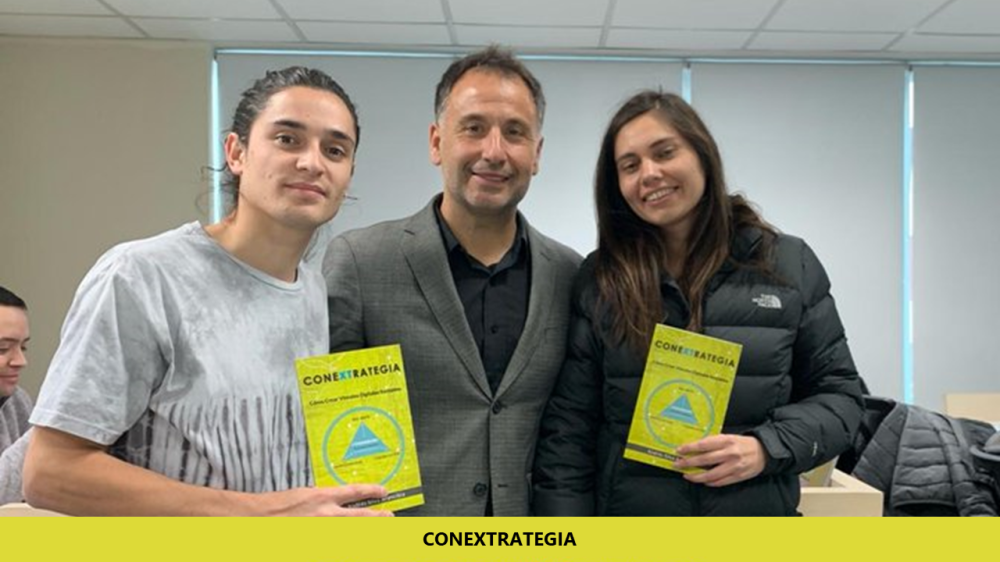 CONEXTRATEGIA-marketing-digital-estrategia-libro-amazon..