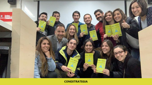 CONEXTRATEGIA-marketing-digital-estrategia-libro-amazon.