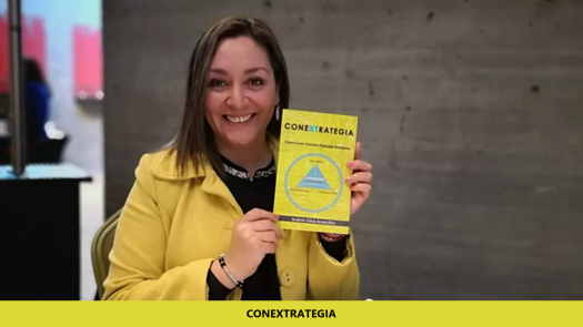 CONEXTRATEGIA-marketing-digital-estrategia-libro-amazon